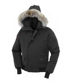 Pin by canadagoosebuy on Canada goose Outlet, Canada goose