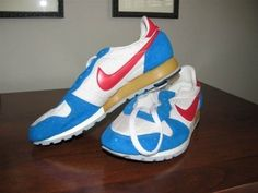 cheap for discount a312b 8a983 Related image Nike Retro, Jordan Nike, Nike Air Force Ones, Track Field,
