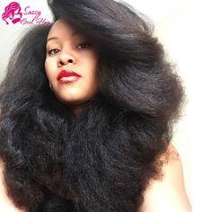 $124.25 (Buy here: https://alitems.com/g/1e8d114494ebda23ff8b16525dc3e8/?i=5&ulp=https%3A%2F%2Fwww.aliexpress.com%2Fitem%2FMongolian-Kinky-Straight-Hair-Unice-Hair-Virgin-Yaki-Straight-Hair-Cabelo-Humano-Kinky-Straight-Hair-Weave%2F32724999771.html ) Mongolian Kinky Straight Hair Unice Virgin Yaki Straight Hair Cabelo Humano Kinky Straight Hair Weave Bundles Mocha for just $124.25