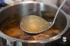 """Wärmende """"Pho"""" - vietnamesische Suppe - Foodpunk"""