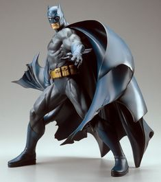 batman-koto-new.jpg (533×600)