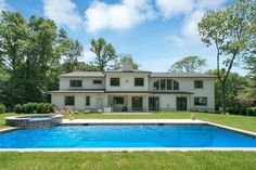 View 22 photos of this $4,200,000, 6 bed, 9.0 bath, 2478 sqft single family home located at 128 Pine Ter, Demarest, NJ 07627 built in 2016. MLS # 1723493.