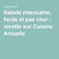 1000 ideas about cuisine marocaine facile on recette de cuisine marocaine tajine