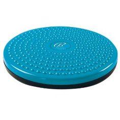 Bally Twist Board, (fitness, exercise, abs, twist board, core training, bally, cheap exercise equiptment, equipment, fit), via http://myamzn.heroku.com/go/B000H4085G/Bally-Twist-Board