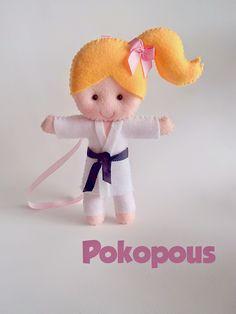 Pokopous: Vamos a luta!!!