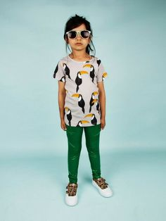 Mini Rodini, now available at DTLL!
