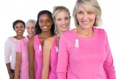 Know Factors That Cause Breast Cancer  At present, breast cancer is one of the causes of death for most women. Being diagnosed that you have the condition is absolutely life threatening. So, in order to prevent having such, it would be a better idea for you to know more about its causes. It can help you distinguish if there is a big chance for you to acquire such condition.