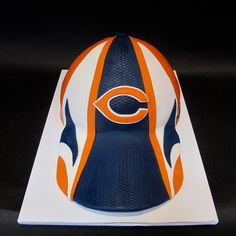 Chicago Bears Hat Ca
