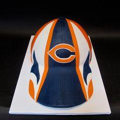 Chicago Bears Hat Ca