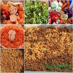 preparare-vegeta-11 Dbz, Dragon Ball Z, Dog Food Recipes, Shirts, Houses, Dragon Dall Z, Dog Recipes, Dress Shirts, Shirt