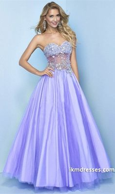 http://www.ikmdresses.com/Fascinating-Prom-Dresses-A-Line-Beaded-Floor-Length-Tulle-p84930