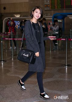 FY! GG SooYoung #SNSD #GIRLSGENERATION #sooyoung