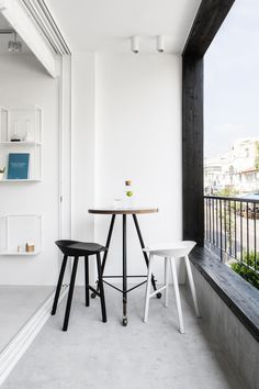 6 Simple and Stylish Tips and Tricks: Minimalist Interior Dining Apartments minimalist home industrial interior design.Minimalist Home Tips Interiors minimalist kitchen tiny open shelves.Minimalist Home Interior Projects.