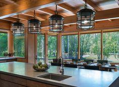 Modern Interior Renovation-Lloyd Construction-09-1 Kindesign