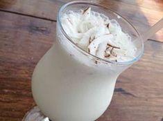 Receita de Batida de Coco Ingredientes: 500 ml de leite de coco 2 latas de leite condensado 100 g de coco ralado (fino) 750 ml de pinga 250 ml de água Açúcar a gosto Modo de Preparo: Coloque no liquidificador o leite de coco, o leite condensado, o coco ralado, o açúcar e a água…
