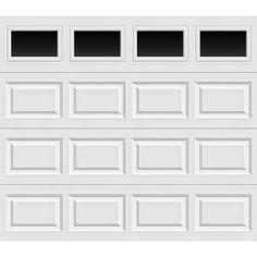Hawaii Garage Doors   Http://the Garage Floor.online/hawaii Garage Doors  7404 17 12.html | Garage | Pinterest | Garage Doors And Doors
