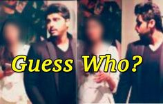 Reports also suggest, Arjun Kapoor and Athiya Shetty didn't hesitate to show their public display of affection and were bonding with each other at the nightclub with no qualms. Though not for the first time; even earlier both of them were spotted at some parties together too. But, this is for the first time, the duo was spotted kissing, as per recent reports.