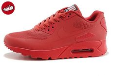 Nike Air Max 90 Hyperfuse womens (USA 7) (UK 4.5) (EU 38) - Nike schuhe (*Partner-Link)