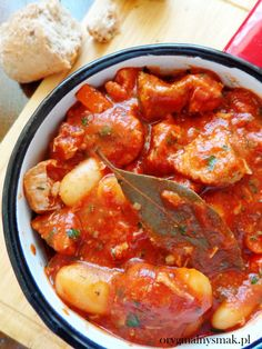 Cooking Recipes, Healthy Recipes, Kids Meals, Curry, Food And Drink, Menu, Dinner, Ethnic Recipes, Kitchen