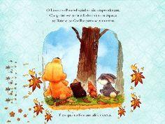 A magia da estrela do outono Painting, Star, Autumn, Books, Preschool, Feltro, Stuff Stuff, School Libraries, Magick