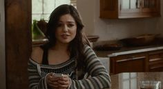 Imagem de gif, to, and danielle campbell