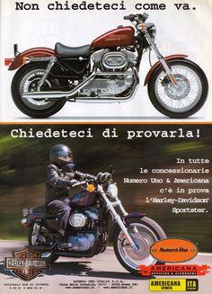 The Legend of HARLEY DAVIDSON SPORSTER: Sportster - 2000 Harley Davidson Sportster, Biker, Motorcycle, Vehicles, Chopper, Shirts, Photos, Frames, Choppers