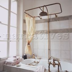 roll top bath bath and google images on pinterest