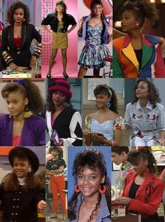 saved by the bell, lisa turtle, television, 1990s, 90s