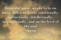 Have you ever wondered what your favorite song says about you? Deep inside your favorite song lay the secret messages that unlock your psyche and all your potential. Song Reads are an awesome and fascinating way to discover your personality type so YOU can lead a life of happiness and success. Go to this link: Bit.ly/1pZDLuc  to instantly receive 3 FREE Song Read chapters