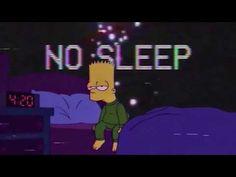 NO SLEEP - YouTube