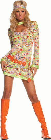 (Limited Supply) Click Image Above Sexy Hippie Or Disco Costume - Disco And  sc 1 st  Pinterest & 24 best DISCO COSTUME images on Pinterest | Disco costume Disco ...