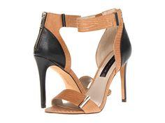 | Evelyn Lozada's Favorite Summer Shoe Trends – Evelyn Lozada Fashion Advice