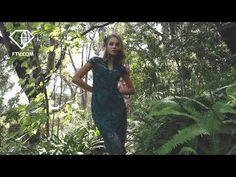 Spring Rebirth by Tadashi Shoji, New York Fashion Week, Spring/Summer 2021 | FashionTV | FTV - YouTube Tadashi Shoji, New York Fashion, Spring Summer, Youtube, Fashion Styles, Women's, Youtubers, Youtube Movies