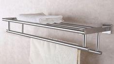 Towel, Bathroom, Interior, Washroom, Indoor, Full Bath, Interiors, Bath, Bathrooms