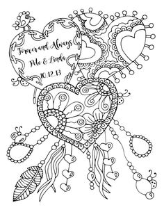 find this pin and more on karen lukens artist coloring pages by karenlukensart