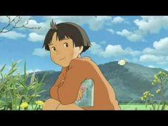 「マイマイ新子と千年の魔法」まるごと見せます(冒頭5分) - YouTube ✤ || CHARACTER DESIGN REFERENCES | キャラクターデザイン |  • Find more at https://www.facebook.com/CharacterDesignReferences & http://www.pinterest.com/characterdesigh and learn how to draw: concept art, bandes dessinées, dessin animé, çizgi film #animation #banda #desenhada #toons #manga #BD #historieta #strip #settei #fumetti #anime #cartoni #animati #comics #cartoon from the art of Disney, Pixar, Studio Ghibli and more || ✤