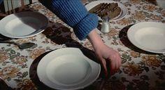Tulitikkutehtaan tyttö (La fiammiferaia) 1990 by Aki Kaurismäki
