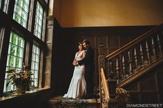 Greenville Country Club Wedding photos