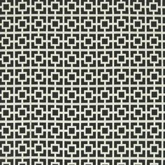 Low prices and free shipping on Kasmir fabrics. Search thousands of luxury fabrics. Only first quality. $5 swatches available. SKU KM-SHO-SHO-SHAN-BLACK-DIAMOND.