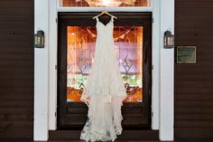jordan/lauren wedding dress