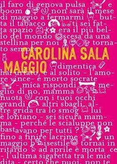 MAGGIO, romanzo tweet: 🗨A.A.A. CERCASI RISPOSTA!💬