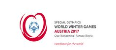 First-Ever coverage of World Winter Games includes live three-hour Opening Ceremony featuring Parade of Athletes, Special Guests and musical performances from multi-Grammy Award winner Jason Mraz and Grace VanderWaal  Robin Roberts, Kevin Negandhi, Lindsay Czarniak and Dustin Plunkett to host coverage