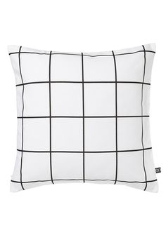 Kodin1, Anno Loma -tyynynpäällinen.