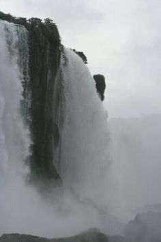 Iguazú!!