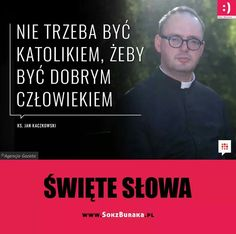 Funny Photos Of People, What I Want, Young Living Essential Oils, Good Thoughts, Religion, Wisdom, Humor, Fictional Characters, Poland