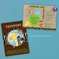 Passport invitation for birthday google search 2nd party passport invitation for birthday google search 2nd party pinterest passport invitations birthdays and searching filmwisefo