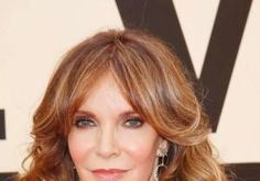 Jaclyn Smith recalls breast-cancer fright
