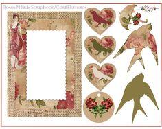 Free Scrapbook or Card elements✿ Follow the Free Digital Scrapbook board for daily freebies: https://www.pinterest.com/sherylcsjohnson/free-digital-scrapbook/ ✿ Visit http://glenda-jsworld.blogspot.com/ for more digital scrapbook freebies. ✿ Glenda's world