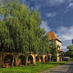 Summer time    Targu Mures - Romania
