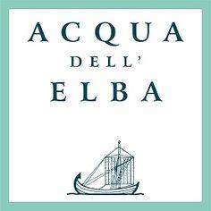 ACQUA DELL'ELBA A SINGAPORE SPONSOR CON ITALIAN CHAMBER OF COMMERCE http://www.acquadellelba.it/ita/comunicati-stampa/1480-acqua-dellelba-a-singapore-sponsor-con-italian-chamber-of-commerce.html